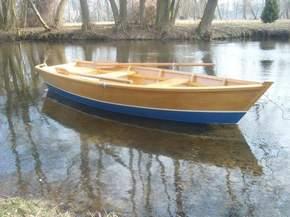 Деревянные лодки из досок своими руками чертежи фото 316